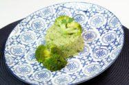 Arroz_com_pesto_e_brocolis_Ruston_Alimentos