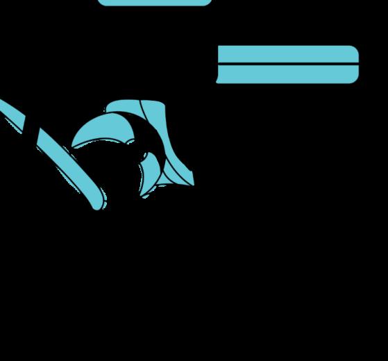 GraphicMama do Pixabay